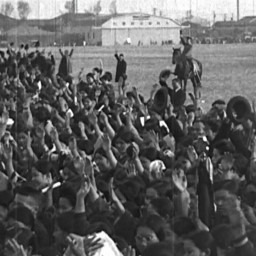 KANJI ISHIWARA, THE MAN WHO TRIGGERED THE WAR