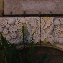 The Wedding Church in Cana
