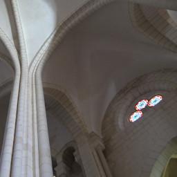 Basilica of Jesus Adolescent