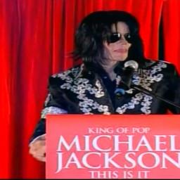 Michael Jackson - Devotion:  An unauthorized tribute to Michael Jackson