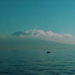 Yellow Roads: Italy - Amalfi Coast & Capri