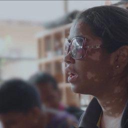 Ansuni - Manali to Khardung La Cycling Expedition