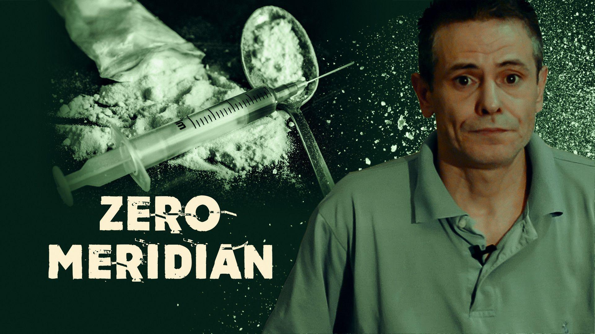 Zero Meridian