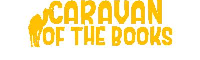 Caravan of the Books: Kenya's Mobile Camel Library