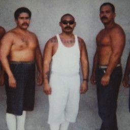 Honduras, Trump & The Gangs