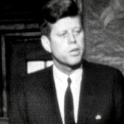 The Kennedy Legacy An Unauthorized Story On The Kennedys