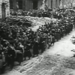 History's Verdict Stalin