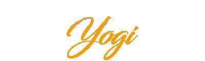 Township Yogi
