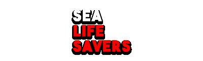 Sea Life Savers